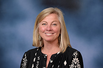 Julie Gabbard, FNP, BC Family Medicine Family Nurse Practitioner, Board Certified