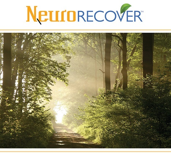 NeuroRecover ™ San Diego Addiction Recovery Services