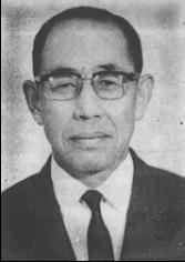 dr-tun-ching-chang