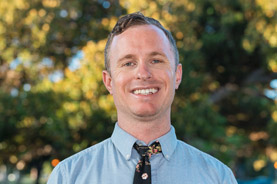 Andrew Keating, DAOM, L.Ac Acupuncture & Traditional Chinese Medicine Acupuncture Meridian Therapy, Custom Herbal Medicine, Advanced Clinical Nutrition, Ion Pumping Therapy, Structural Integration & Pain Management Specialist