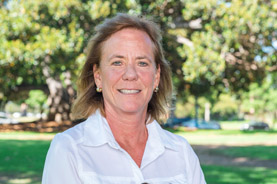 Janette Gray, M.D. Medical Director and Founder Internal Medicine and Bio-Identical Hormone Therapies