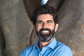 Adam Silberman, N.D. Naturopathic Medicine Platelet Rich Plasma (PRP) and Prolotherapy, Anti-Aging/Hormone Therapies, Functional Medicine, Genetic Interpretation, Cognitive Decline Prevention