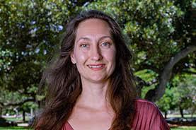 Sabrina Koperski, N.D. Naturopathic Medicine Family Medicine | Women's Health | Chronic Illness | Autoimmune Disease