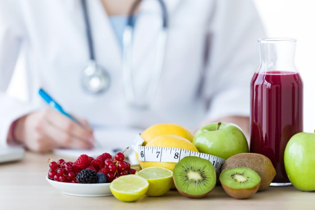 optimal health and wellness